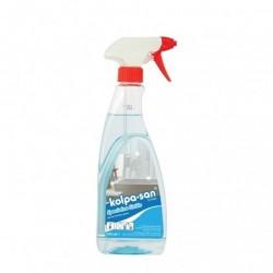Kolpa San sredstvo za čišćenje tuš kabina