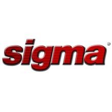 SIGMA 3B4 67cm