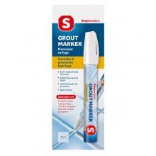 Flomaster za fuge Grout marker