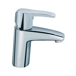 Slavina za umivaonik JC30101
