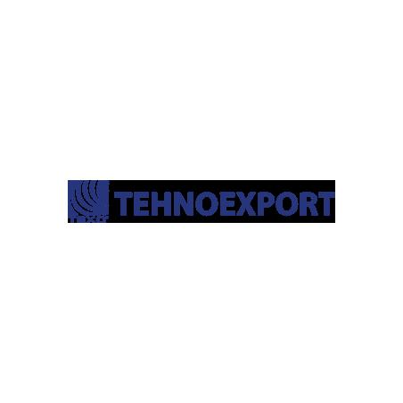Tehnoexport
