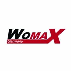 Womax