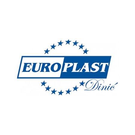 Europlas Dinić