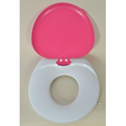 WC Daska Dečija