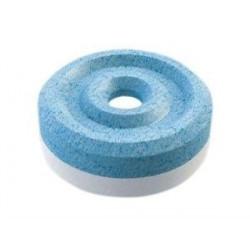 Tablete za AERO 360 2*450g