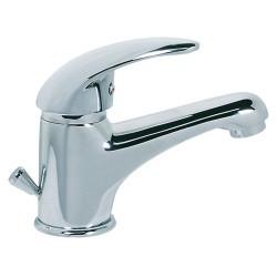 Slavina za umivaonik JP301001